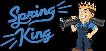 logo-Main_1